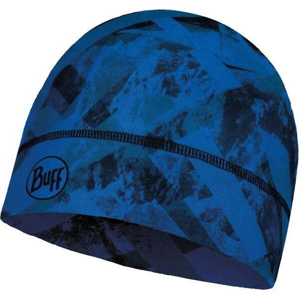 BUFF Mütze Thermonet® Hat