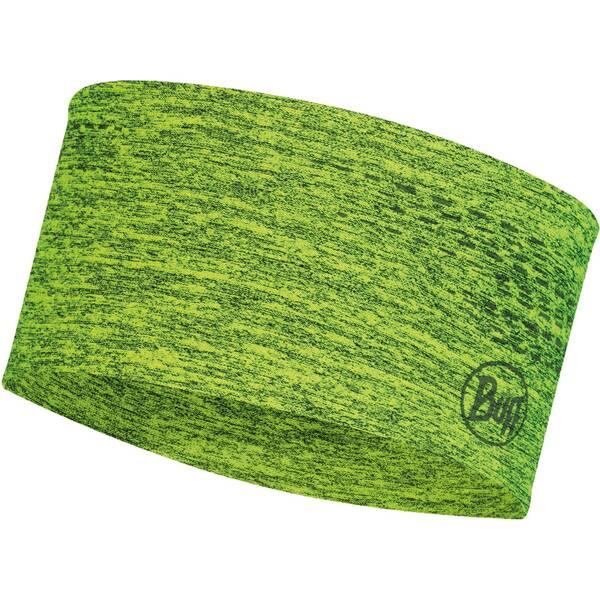 BUFF Stirnband R-Yellow Fluor