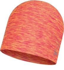 BUFF Mütze Dryflx Hat