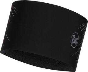 BUFF Stirnband Tech Fleece Headband
