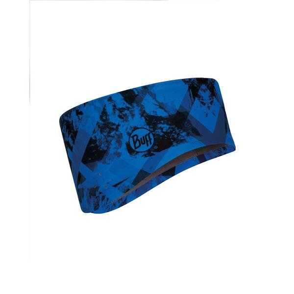 BUFF Stirnband Windproof Headband