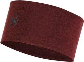 BUFF Stirnband 2 Layers Midweight Merino Wool Headband