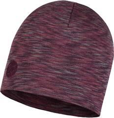 BUFF Mütze Heavyweight Merino Wool Hat Regular