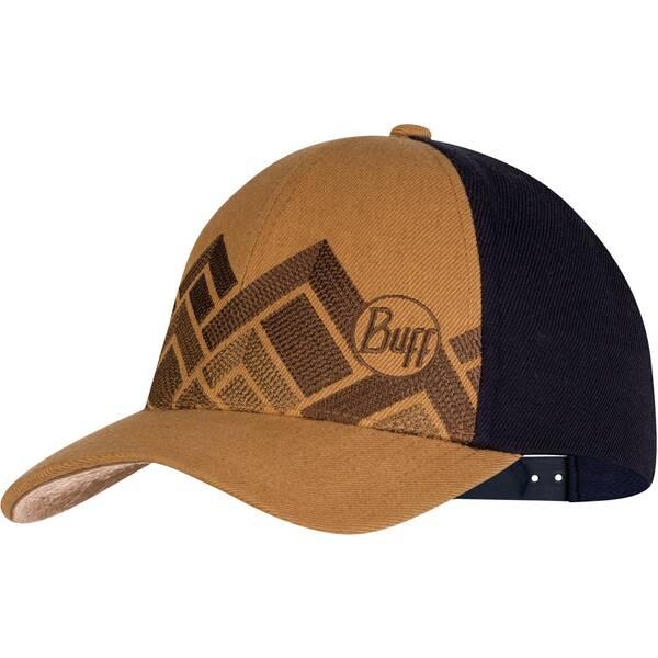 BUFF Herren SNAPBACK CAP