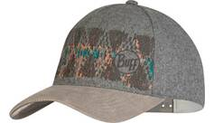 Vorschau: BUFF Herren SNAPBACK CAP
