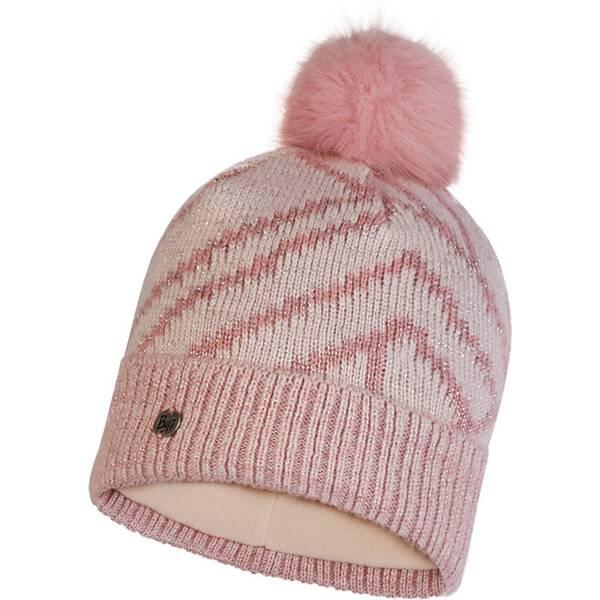 BUFF Herren Knitted & Polar Mütze ARKASHA