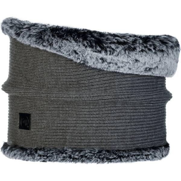 BUFF Herren Schal Knitted COMFORT KESHA