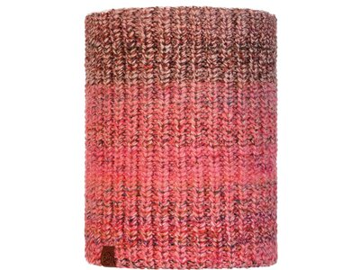 BUFF Schlauchschal Pink