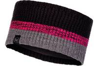 Vorschau: BUFF Herren Knitted & Polar Stirnband ALYONA