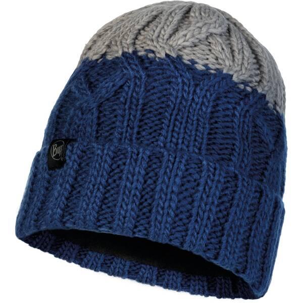 BUFF Kinder Knitted & Polar Mütze GANBAT