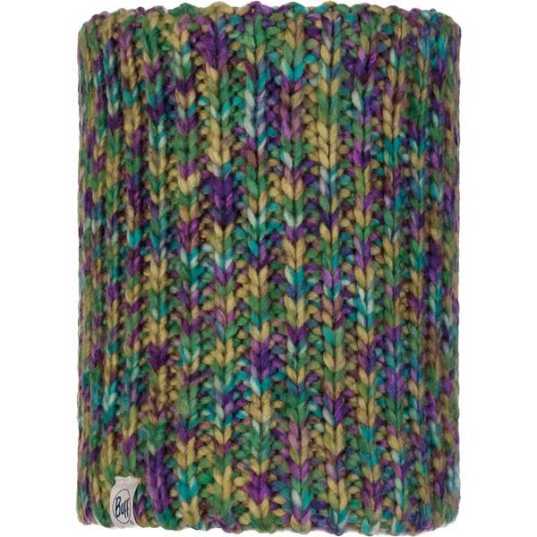 BUFF Kinder Schal CHILD Knitted & Polar LERA