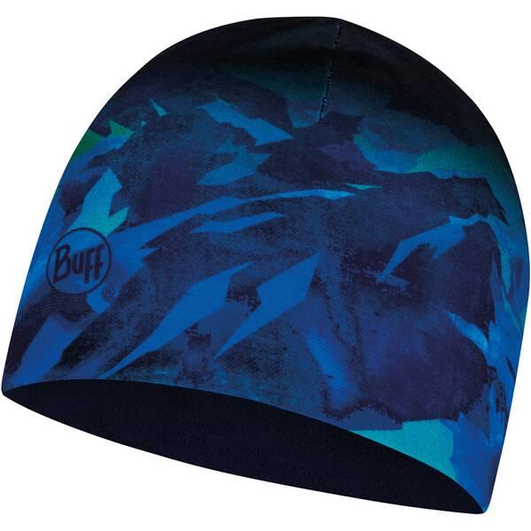 BUFF Kinder MICRO & POLAR HAT