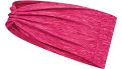 Vorschau: BUFF Damen COOLNET UV+ TAPERED HEADBAND