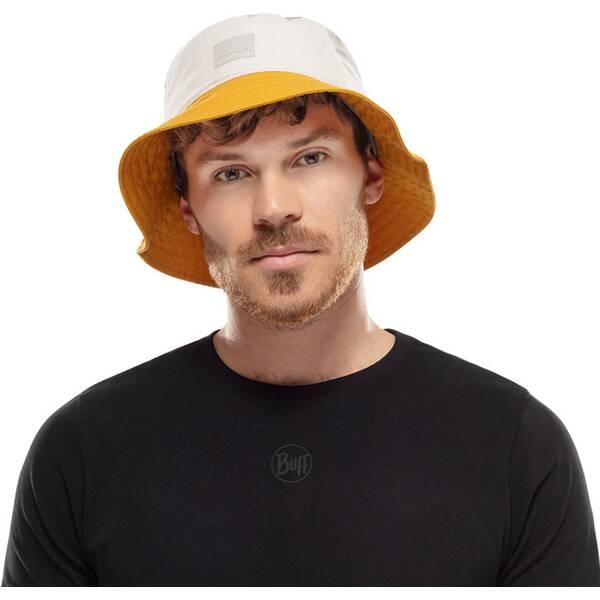 BUFF Herren  SUN BUCKET HAT