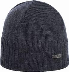 Eisglut Mütze Ben