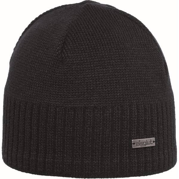 Eisglut Mütze Ben XL