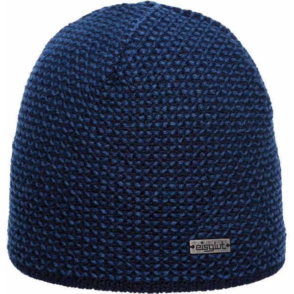 Eisglut Mütze Zac XL
