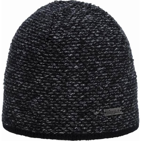 Eisglut Mütze Ross