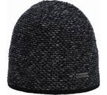 Vorschau: Eisglut Mütze Ross