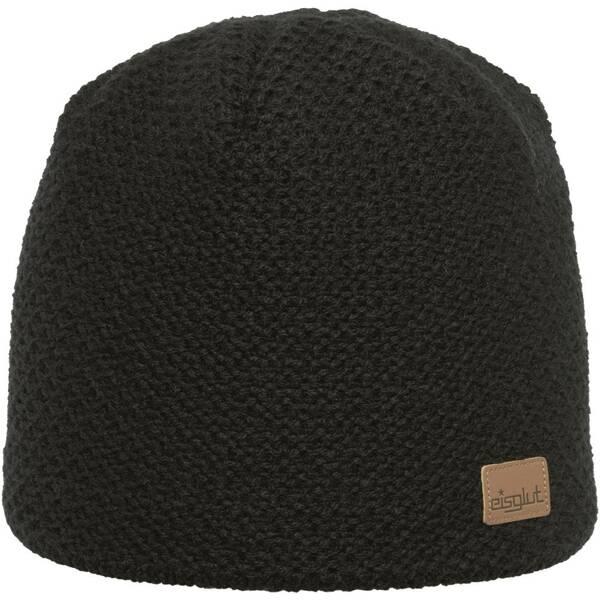 Eisglut Mütze Nanuk