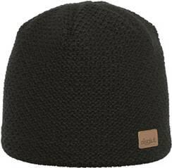 Eisglut Mütze Nanuk XL