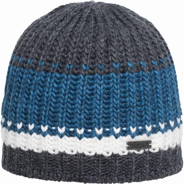 Eisglut Mütze Mathew