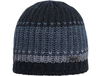 Eisglut Mütze Mathew Blau