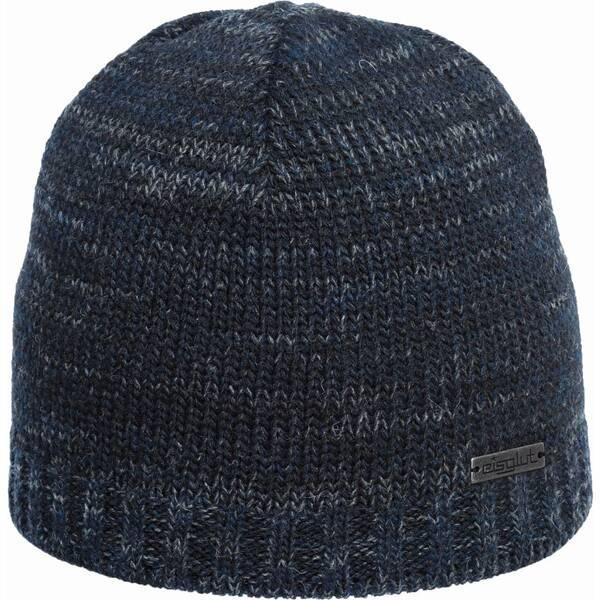 Eisglut Mütze Dylan XL