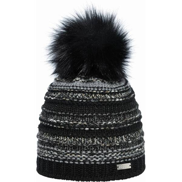 Eisglut Mütze Cosima