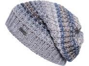 Vorschau: Eisglut Mütze Vivien