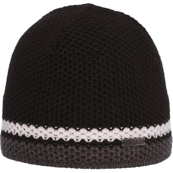 Eisglut Mütze Frost