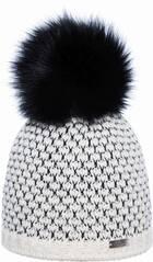 Eisglut Mütze Scarlett