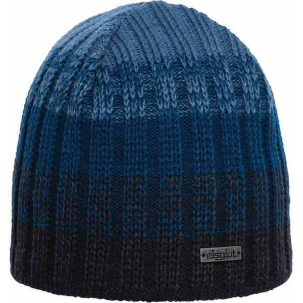 Eisglut Mütze Reno XL