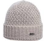 Vorschau: Eisglut Mütze Lia