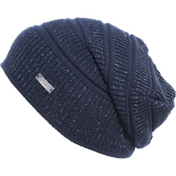 Eisglut Mütze Fernanda