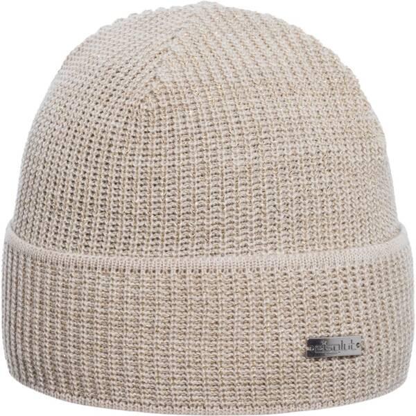 Eisglut Mütze Antonella