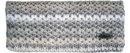 Vorschau: EISGLUT Stirnband Malena