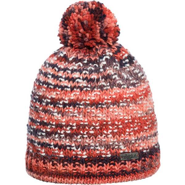 Eisglut Mütze Hollies