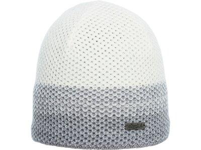 Eisglut Mütze Arnaud Grau