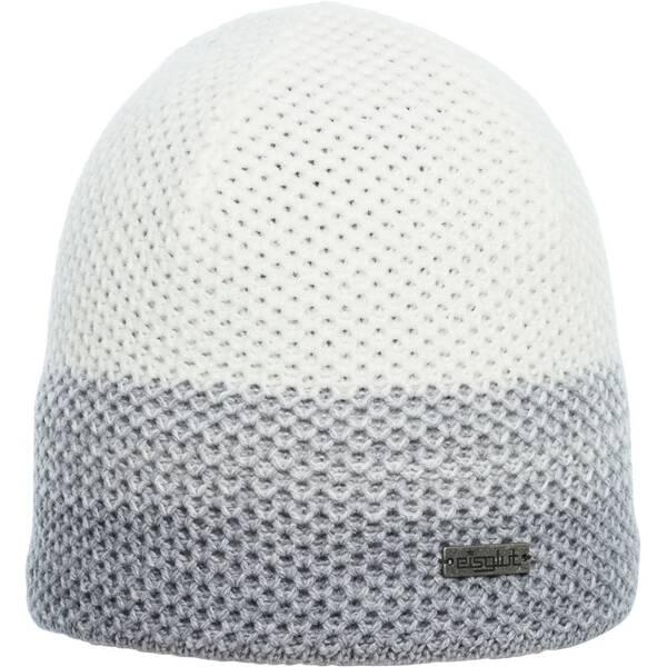 Eisglut Mütze Arnaud