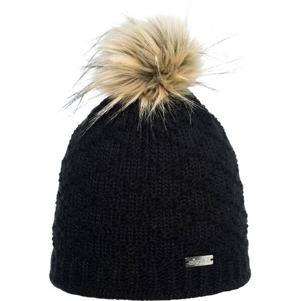 Eisglut Mütze Ilka