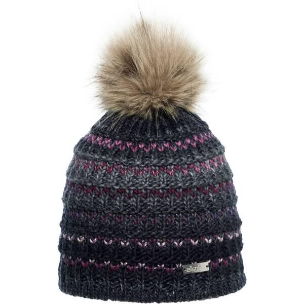 Eisglut Mütze Katja