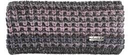 Vorschau: EISGLUT Stirnband Verena