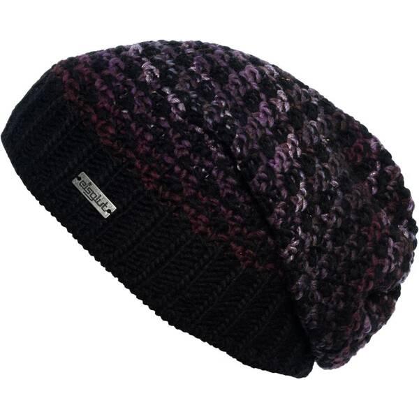 Eisglut Mütze Janette