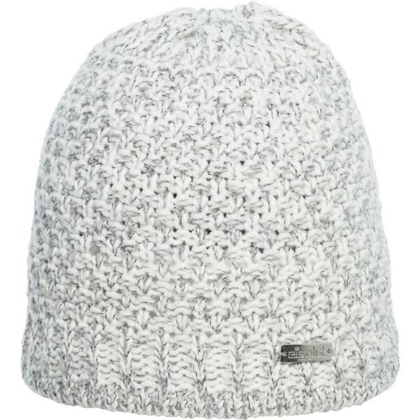 Eisglut Mütze Mareike