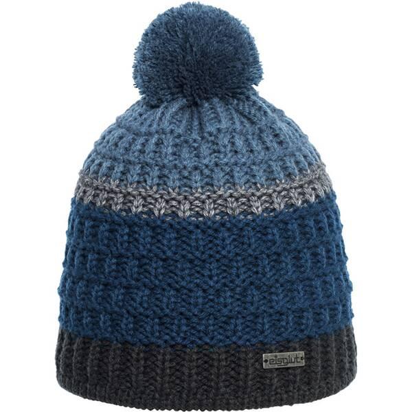 Eisglut Mütze Newtok