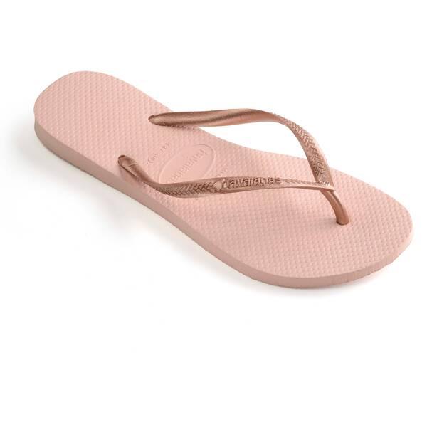 HAVAIANAS Damen Flip Flops SLIM