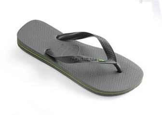 HAVAIANAS Herren Flip Flops BRASIL