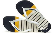 Vorschau: HAVAIANAS TOP NAUTICAL /