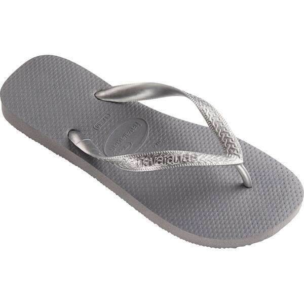 HAVAIANAS Herren Flip Flops TOP TIRAS